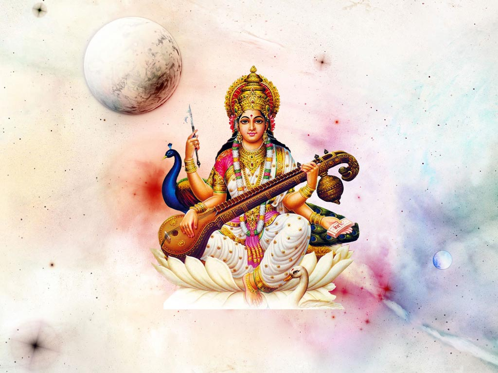 Amazon.com: SARASWATI HQ Live Wallpaper: Appstore for Android