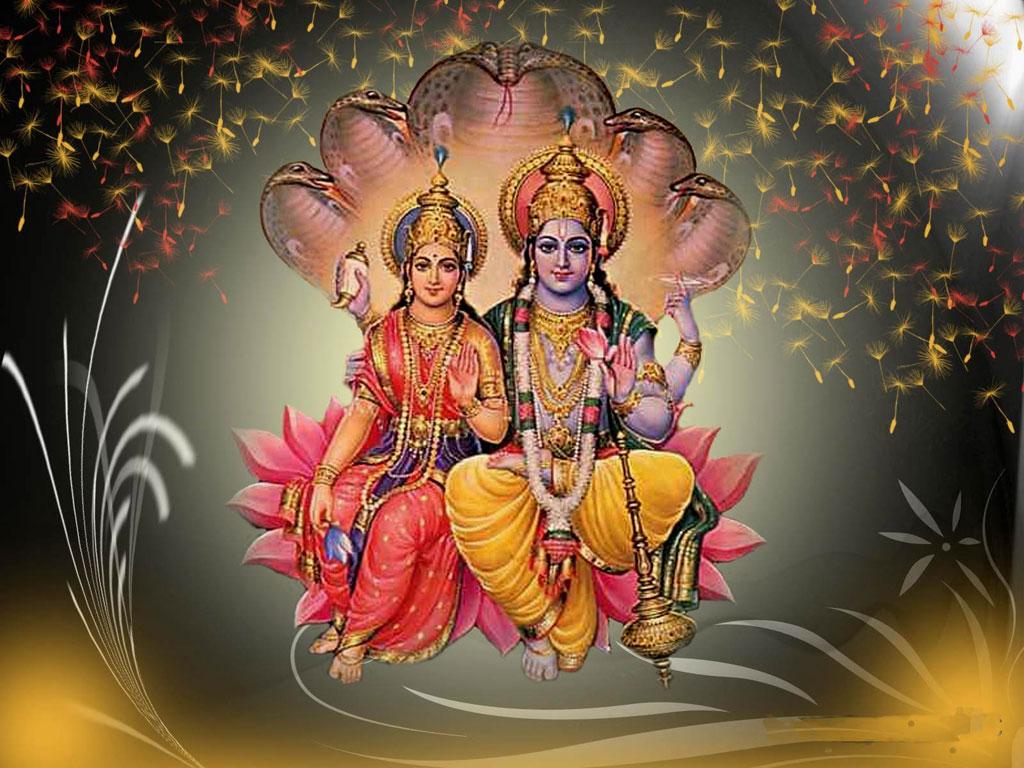 15 Lord Vishnu Wallpapers Best Hd Wallpapers