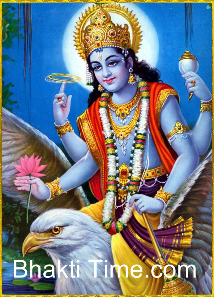 15 Lord Vishnu Wallpapers Best Hd Wallpapers
